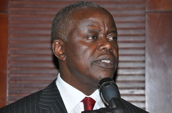 The Principal Makerere University Business School (MUBS) Prof. Wasswa Balunywa has advised different organizations, companies and institutions within Uganda to scale back on production or their activities if they want to survive the economic problem price that has been brought by the coronavirus pandemic.
