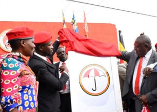The High Court in Kampala has ruled that Robert Kyagulanyi's National Unity Platform (NUP) is a legally registered Political Party.