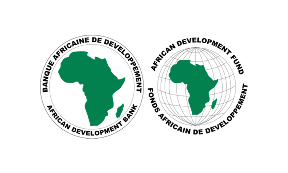 Uganda: African Development Bank Grants $500,000 for Capacity Development of MSMEs Within The Petroleum Sector