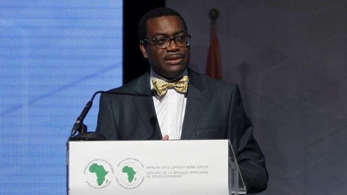 Development Evaluation Week: African Development Bank Marks 40 years of Evaluating Progress as Experts Mull SDGs and COVID-19