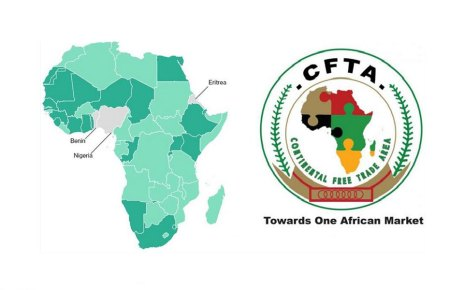 As Deal-making Decreases, AfCFTA Expected to Boost Recovery