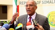Somaliland to Strengthen Ties with UK
