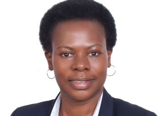 KCB Bank Uganda Appoints New Executive Director