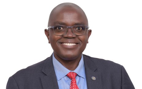 Constant Mayende Appointed Chairman, KCB BANK