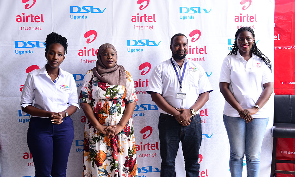DStv Tailored Bundles Unveiled