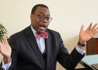 AfDB, EBRD Partner for Sustainable Investment