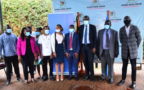 Multi-sectoral Approach to Reducing Air Pollution-Stakeholders
