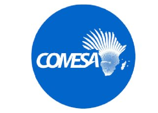 Scale Up Infrastructure, Ministers Urged-COMESA