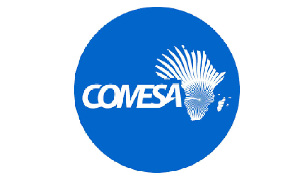 $905m Worth of Intra-COMESA Exports Lost to COVID-19