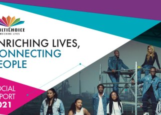 MultiChoice Group continues to make an impact across Africa