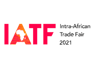 Angola Shows Great Interest in IATF2021
