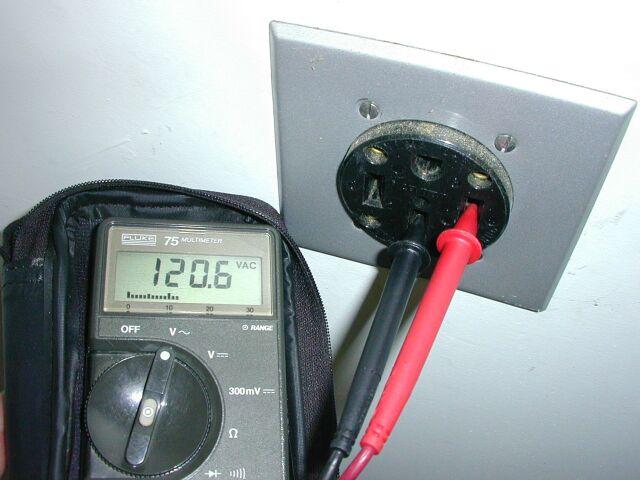 wiring diagram for 220v plug 2004 nissan 350z bose stereo bno bbs - bno's bulletin board system: 220 land hookup