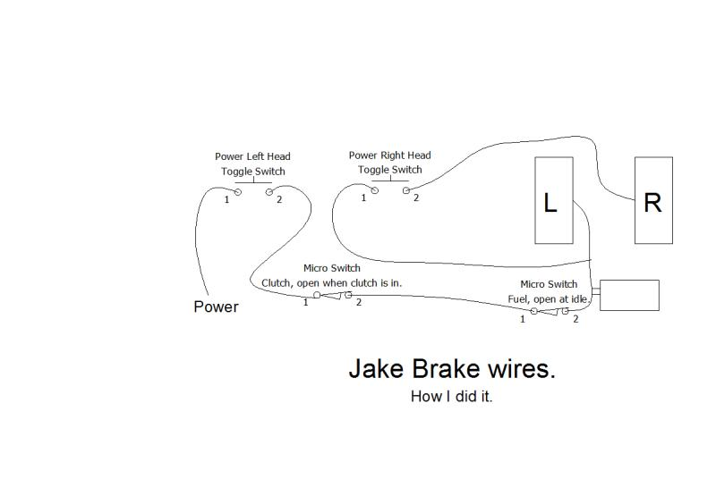 ke wiring diagram 400 mins wiring wiring diagram for cars