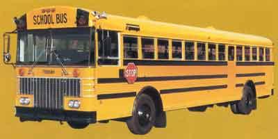 Freightliner Step Van Wiring Diagrams Thomas School Bus Parts