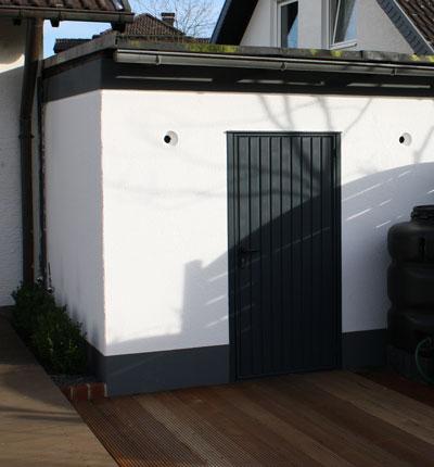haus_terrasse_erweiterung16