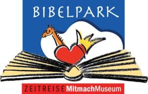 Bibelpark-Logo