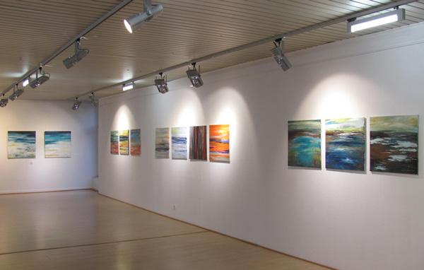 Ausstellung-Kunstverein-Soest