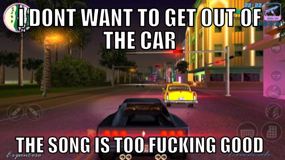 GTAvicecity-songs