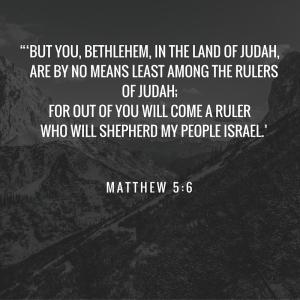 Matthew 5_6