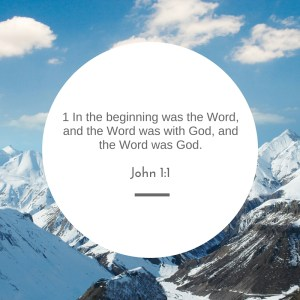 John 1_1
