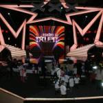 Vizita la studiourile Media Pro
