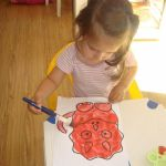 2014 Art Education