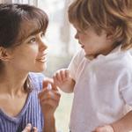 Comunicarea cu copiii