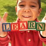 Educatia timpurie a copiilor prescolari
