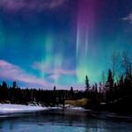 calatorie Alaska cresa gradinita
