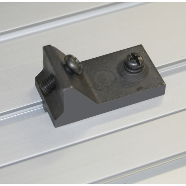 Buy Hold Down Clamp at Busy Bee Tools