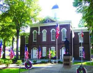 loudon-county-courthouse