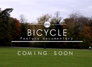 Bicycle - the film