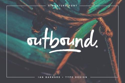 cover-outbound-f-o