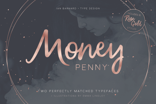 money-penny-cover2-o