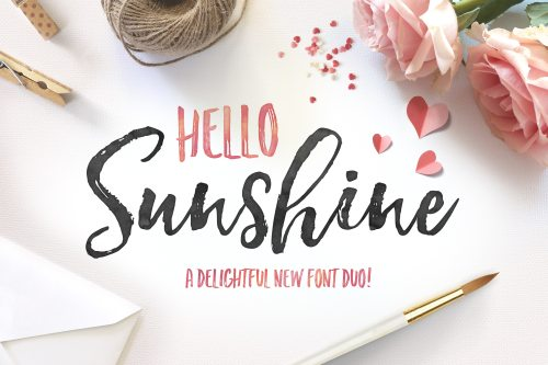 sunshine2-o