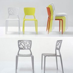 Indoor Outdoor Chairs Dining Room Sets 4 Viento Chair Sit With Italian Chick Garden Patio