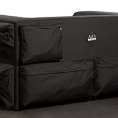 Eastpack Sofa Protaras Facebook Sofa: Club - Furniture, Storage & Organizing