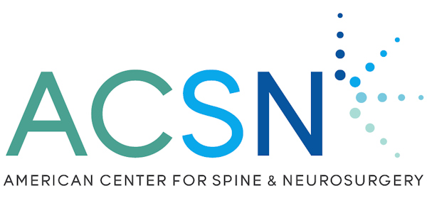 American Center for Spine and Neurosurgery