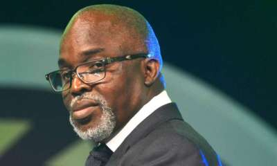 Amaju-Pinnick-NFF-Plans-2020