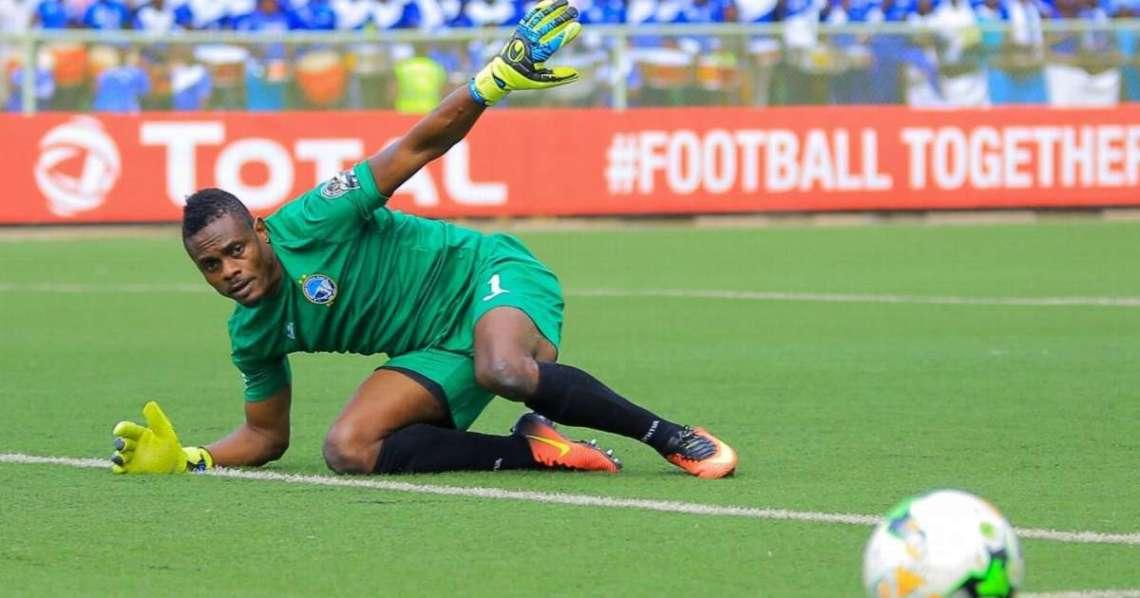 Image result for Theophilus Afelokhai