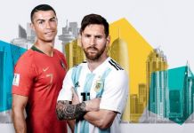 Cristiano-ROnaldo-and-Lionel-Messi-Busybuddiesng
