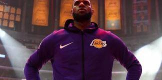 Lebron-James-NBA-Playoff-Streak-Ends-Busybuddiesng