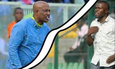 MFM-Vs-Enyimba-Usman-Abdallah-balances-out-Illechukwu-Fidelis-Busybuddiesng