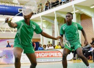 Team-Nigeria-for-African-Badminton-Championship-Busybuddiesng