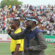 Ibrahim Musa Kano Pillars