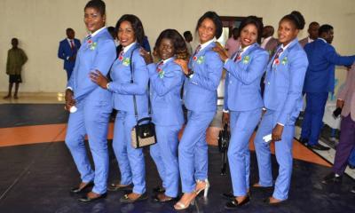 Nigeria-Wresting-Federation-Female-Team-busybuddiesng