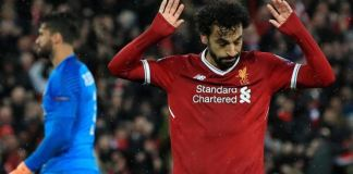 Mohamed-Salah-FIFA-Player-Award-Angry-Invalid-Votes-Egypt-FA-Busybuddiesng
