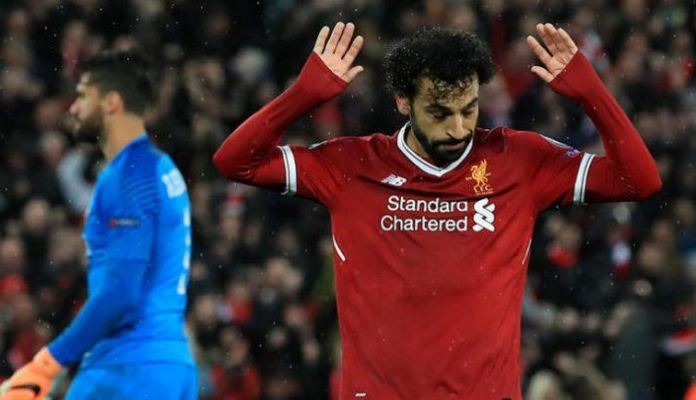 Mohamed-Salah-FIFA-Player-Award-Angry-Invalid-Votes-Egypt-FA-Busybuddiesng