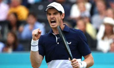 andy-murray-busybuddiesng.com
