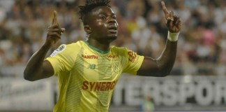 Moses-Simon-Dreams-Real-Madrid-Move
